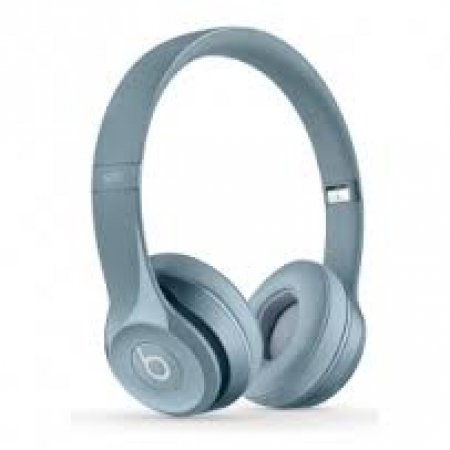 НАУШНИКИ MONSTER BEATS SOLO 2.0 GRAY